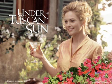 Under-the-Tuscan-Sun-diane-lane-26441423-1024-768 (450x338).jpg
